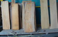 木材屋さん