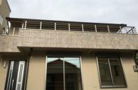 神戸市垂水区 T様邸