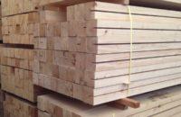 木材利用ポイント制度